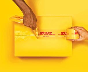 paquete-express